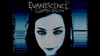 2003年「Fallen」アルバム収録.