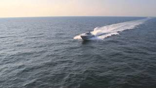 ONUK MRTP20 Egypt and Turkish Coast Guard HD.wmv