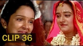 Climax Scene | Punjabi House Malayalam Movie | Clip : 36