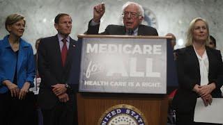 2017-09-14-00-34.Some-Democrats-skeptical-of-Sanders-plan