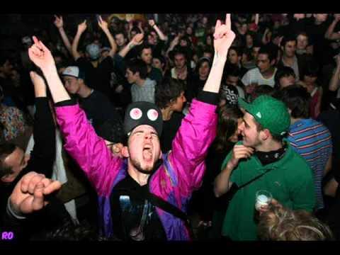 Avicii Aka.Tim Berg   Seek Bromance (A.F.C. Vocal Remix) !fidget Electro