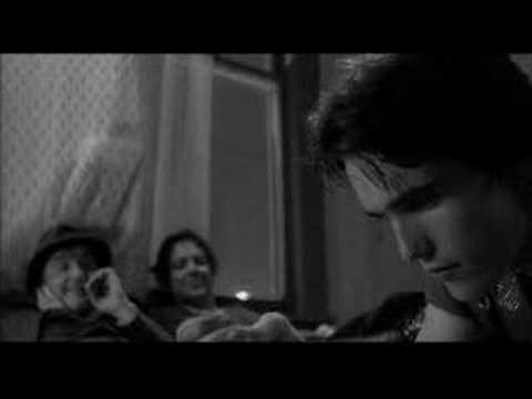 Rumble Fish [Rusty James, Motorcycle Boy, And Dad]