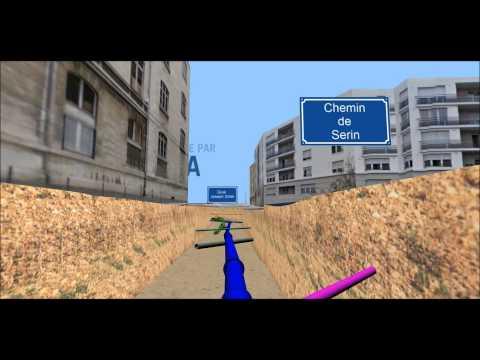 Projet De Clients : Réseaux D'assainissement Et Divers En 3D