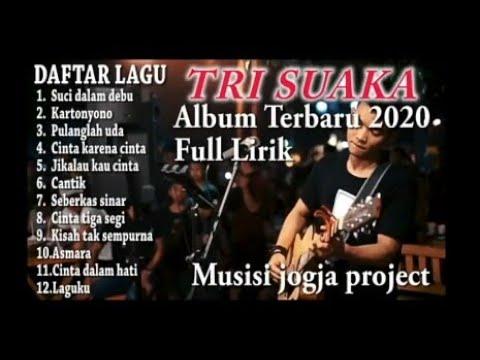 tri-suaka---album-terbaru-2020---full-lirik---musisi-jogja-project