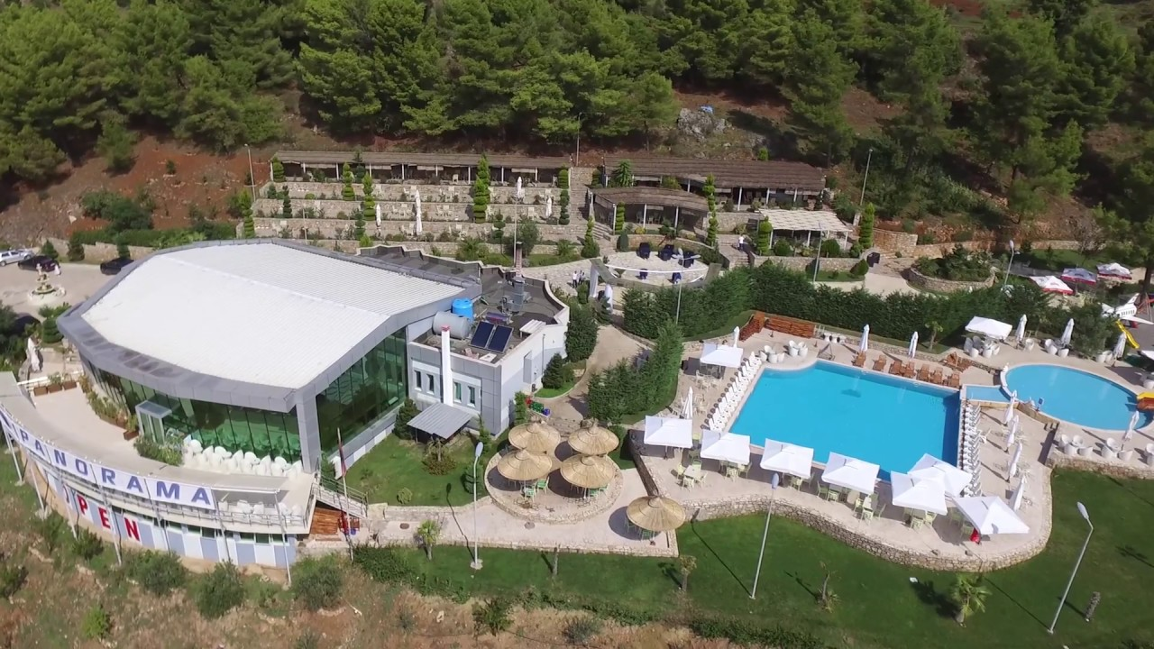 panorama resort elbasan besnik ademi video 2016 youtube rh youtube com