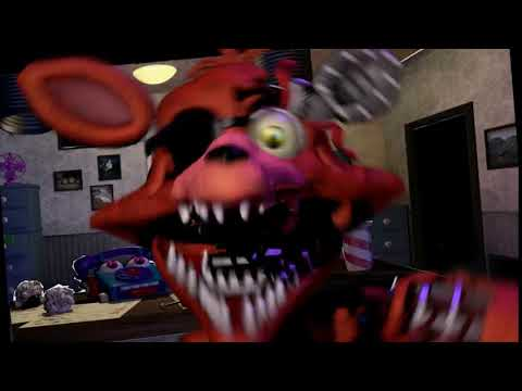 Full Download] Spring Bonnie Jumpscare Fan Made Sfm Ucn