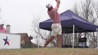 2018 All American Tour Nike Junior Golf Camps Spring Showcase