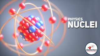 #Biomentors #NEET 2021: Physics - Nuclei Lecture - 4