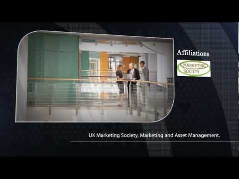 Jennifer Horner - Advertising | Marketing | PR - Stanford Who's Who Certified