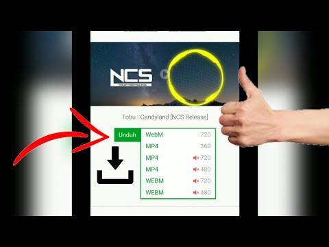 cara-download-video-di-youtube-dari-hp
