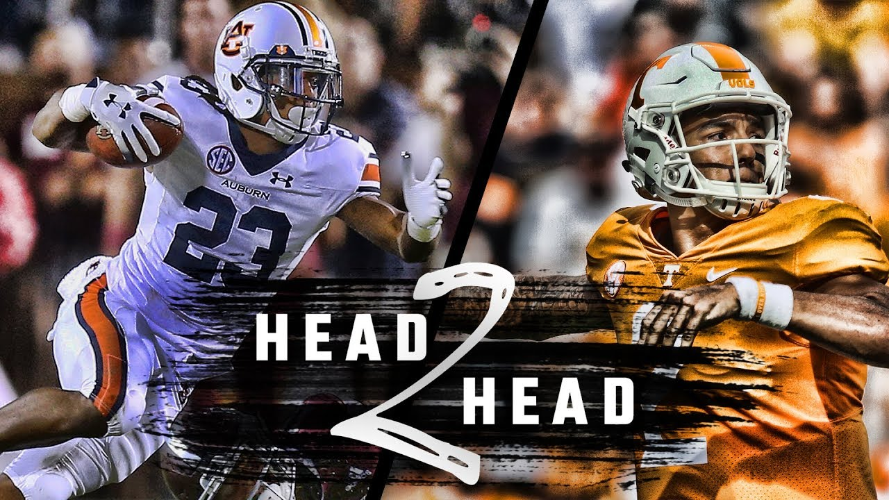 head-to-head-auburn-vs-tennessee