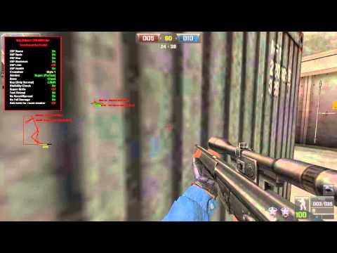 GamePlay parte 32 desafio até qual patente vou chegar usando hacker