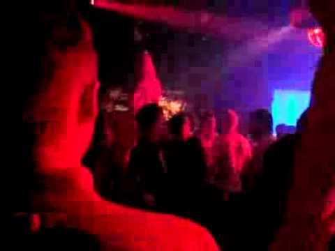 JappyParty VoL.8 Berlin Im Flirt Discothek H-DOrf Video_1 - Hieu-berlin -