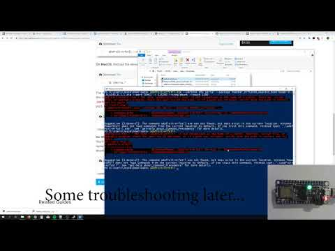 Adafruit Feather NRF52840 Updating Bootloader
