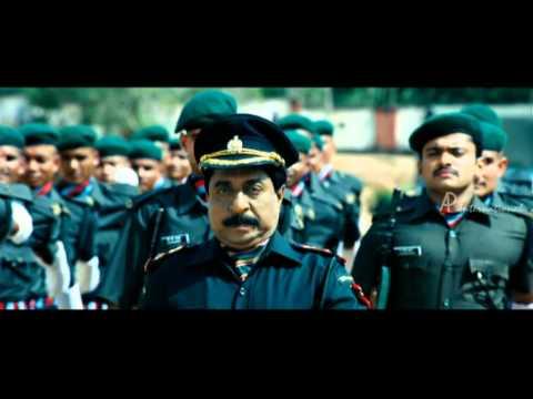 Padmasree Bharat Dr. Saroj Kumar Malayalam Movie | Sreenivasan | Collapse the Parade | 1080P HD