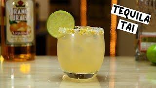 Tequila Tai
