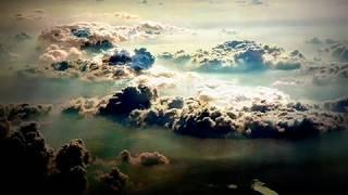 Carl Maria von Weber, Konzertstück f-moll für Klavier und Orchester, Op.79. Alfred Brendel & LSO