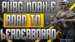 PUBG Mobile SPONSOR GAMES || SUB GAMES AND CUSTOM ROOMS || #pubgmobile #gg #chicken