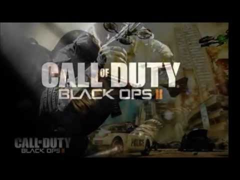crack offline zombies black ops 2
