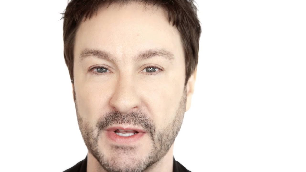 GaryManuel Founders' Video 2013