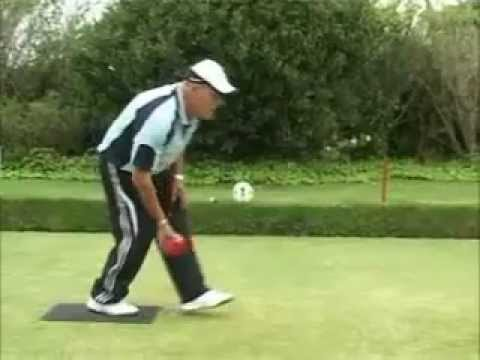 Common Faults (lawn bowls)
