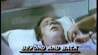KSTW Terror Week promo 1985
