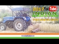 INDIA NO 1 Agriculture / Modern Technology/ wheat cuting Machine/ A ROHIT SINGH KALGOTRA FILMS