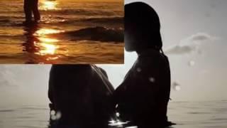 Красивые клип про любовь.