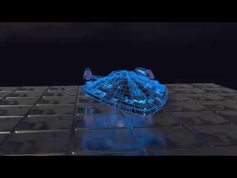 Evilgit's Prometheus V2