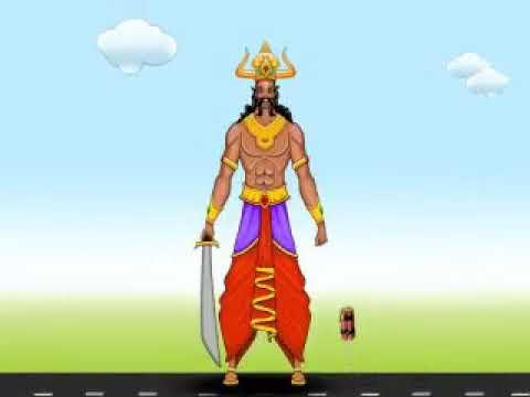 Divyam Gaming - | Happy Dushera to All Clashers |