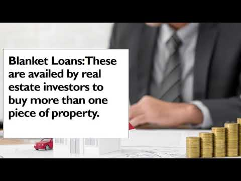 Discover 5 Types Of Commercial Loans In Houston With Capital Concepts!