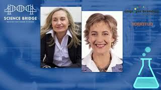 Job post analysis with Celeste Sirin and Jane Moors