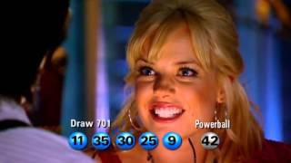 Beauty and the Geek Australia Season 1 - Episode 3 Thumbnail