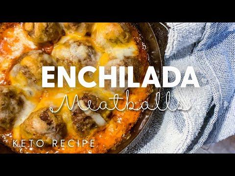 fat-burning-keto-recipe!-(with-macros)-low-carb-enchilada-meatballs