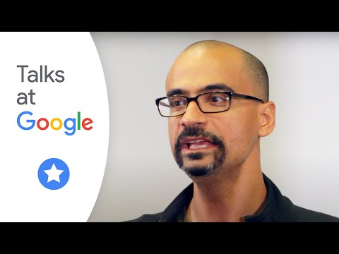 "Junot Diaz: ""This is How You Lose Her"" 