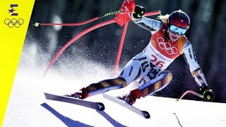 The Day In Pyeongchang | Day 8 | Winter Olympics 2018 | Eurosport