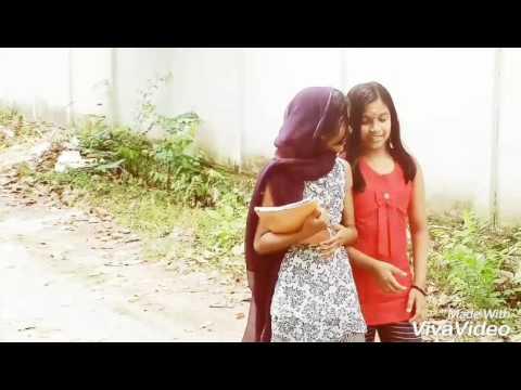 Pava song malayalam new version