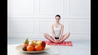 Общие правила аюрведы. Аюрведа правила здорового питания. Правильное питание с точки зрения аюрведы.