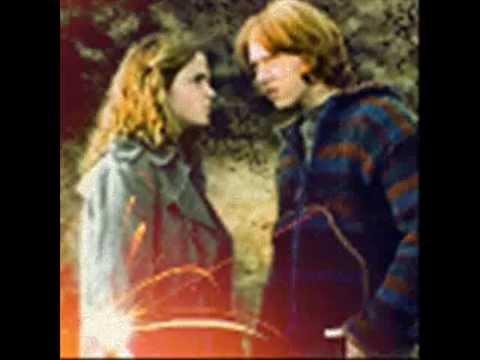 Emma Watson And Rupert Grint Peter Pan | www.pixshark.com ...