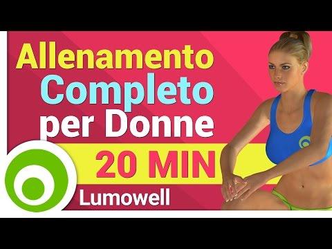 allenamento-completo-a-casa-per-donne---esercizi-per-dimagrire-e-tonificare