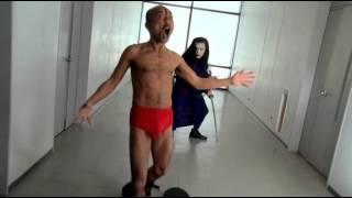 Video Sentô shôjo: Chi no tekkamen densetsu   [rus] download MP3, 3GP, MP4, WEBM, AVI, FLV November 2017