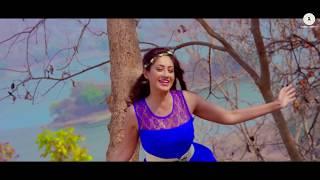 Nazdikiyan badhne lagi hindi song full HD