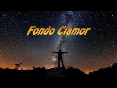 Fondo Clamor / Jaime Ospino - IURD