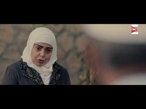 مسلسل الجماعة 2 - وصف الإخوان المسلمين لسياسة عبد الناصر ب -شغل سياسة قذر-  - 01:20-2017 / 6 / 20