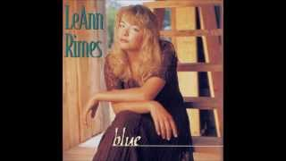 Watch Leann Rimes Honestly video