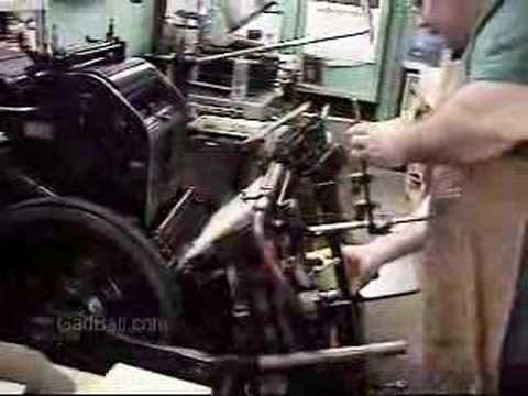 operator job description printing machine - Ozilalmanoof