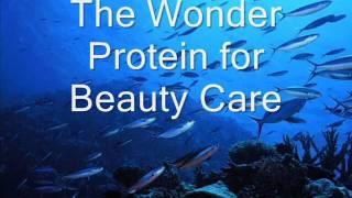 Marine Collagen Beauty Secret
