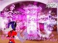 ShadowVebolten64 Tales - A Fashion Fairytale - Sparkle Dresses Art 1