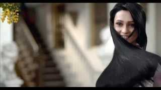 Bajaj Almond Drops - Mimi Chakraborty - Kumir Danga Ad