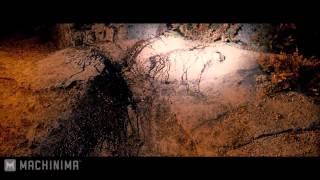 Трейлер - Хроники Ридика 2